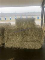 Hay & Grain Online Auction 5-26-21