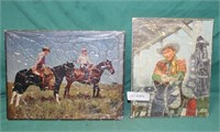 MONTHLY ANTIQUE AND COLLECTIBLE AUCTION 05-27-2021