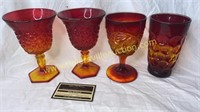 Online Auction for the  Spencer Collection ending Thurs 6/17