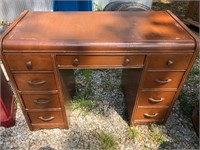 KF Litchfield Auction