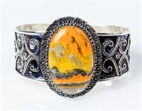 June 15th Antique, Gun, Jewelry, Coin & Collectible Auction