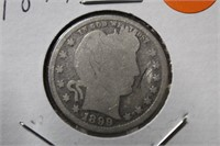 Precious Metals Coins, Jewelry, Ammo, & Collectables