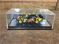Model Car Online Auction - 4th July 2021