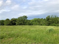 Country Home Sites with Acreage Moniteau Co MO