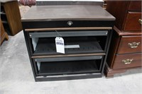 Consignment Auction 6/12/21