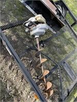 Moore Estate Farm Equipment Auction Online