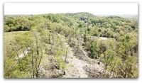 21+/- Acres in 3 Tracts