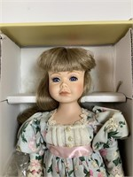 Online Only - Doll Estate Auction (2)- 6/18/21 - 6/27/21