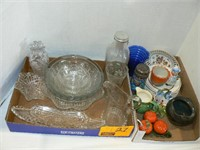 MAY 29TH ONLINE ONLY AUCTION