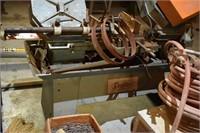 June 14, 2021 @ Mr. Ed's - Tools, Shop Equipment