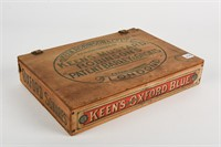 KENNEDY COLLECTION SESSION #2-STARTS CLOSING JUNE 14th @ 7pm