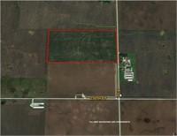Hardin County Land Auction, 80 Acres M/L