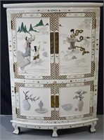 Fine Antiques, Vintage & Additions Auction - Tues. June 15th