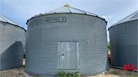 JAKE & FAYE KLASSEN TIMED ONLINE ONLY FARM AUCTION