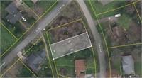 Vacant Land Court Approval Auction Lenoir City, TN