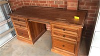 Furniture Auction - 8 Pollifrone Court, Mildura