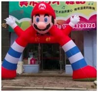 Online Inflatables Auction Part 2 Closes June 14
