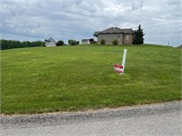 Phase 1 - Huge Development Real Estate Auction - Indiana PA
