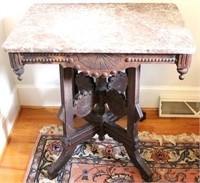 South Boston Estate Online Only Auction, ends 6/16