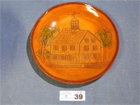 ONLINE ONLY - ANTIQUES & COLLECTIBLES - 6/14/21