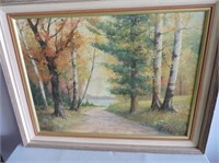 Collection Of Dr. Karpilow & Art Auction