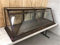 5/31/21 - 6/7/21 Online Furniture Auction