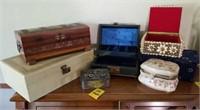 Hoffards of Strasburg Online Only Auction