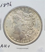 ONLINE FIREARMS, AMMO, SLABBED SILVER COINS AND MORE!!