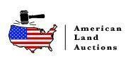 Phase 2 - Huge Development Real Estate Auction - Indiana PA