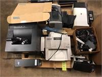 Pulaski County Surplus Auction 05312021