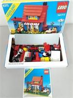 Vintage Legoland + Other Legos (See Description)
