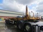 2012 OLDBURY at TruckLocator.ie