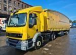 2013 DUNBAR KAPPLE at TruckLocator.ie