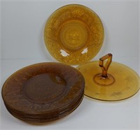 OLO 2 -Day Antique Mall Liquidation Auction - Nappanee, IN