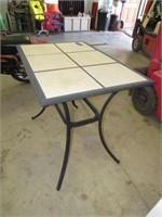 Adam Burch Auction - Rochelle IL 61068