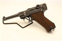 Estate Firearms & Accessories Auction