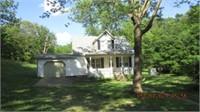 Boeckman Real Estate Auction