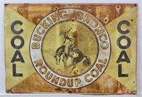 ESTATE ANTIQUES, COLLECTABLES, ADVERTISING  & COIN AUCTION