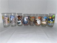 STAR WARS / POKEMAN CARDS / MOVIE POSTERS & COLLECTIBLES AUC