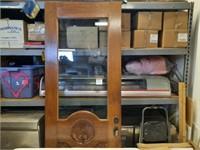Restaurant, warehouse equipment General merchandise