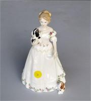 Wed. June 16 Online Auction Milverton