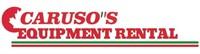 JUNE 29, 2021 - CARUSO'S RENT-ALL RETIREMENT DISPERSAL AUCTI