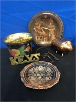 Collectibles, Antiques, MCM - VARIETY SPECIAL