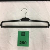 Pflugerville June Auction - Amazon / Home Depot / Office Dep
