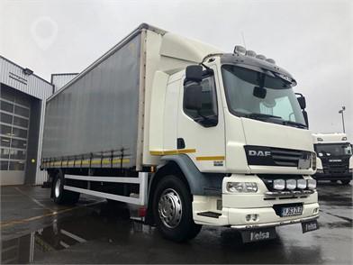 2013 DAF LF55.300 at TruckLocator.ie