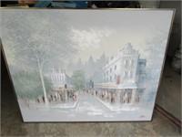 REV. JACK & CHARLENE JENKINS ONLINE ESTATE AUCTION & OTHERS