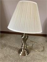 ONLINE ONLY Estate Sale-Gibson City
