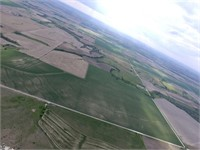 Smith County Cropland
