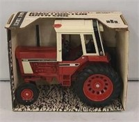 North Dakota Farm Toy Show & Auction 2021