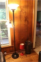 611 - Merkley Estate Auction